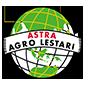 Astra Agro Lestari